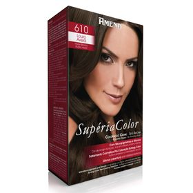 COLORACAO-CREME-SUPERIA-COLOR-610-LOURO-AVELA-29716.12