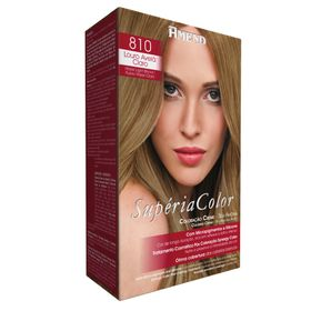 COLORACAO-CREME-SUPERIA-COLOR-810-LOURO-AVELA-CLARO-29716.20