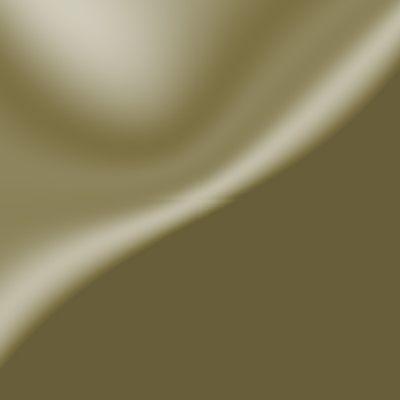 31888.04-Sombra-Uno-Marcelo-Beauty-Marrom-Matte