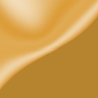 2060.04-Corretivo-Bastao-Marcelo-Beauty-Bege-Medio