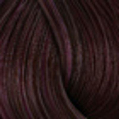 Amend-Coloracao-Color-Intensy-13602.56