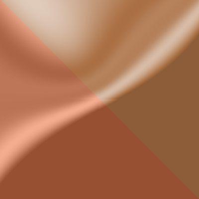 2089.03-Blush-Mosaico-Marcelo-Beauty-Duo-Castanho