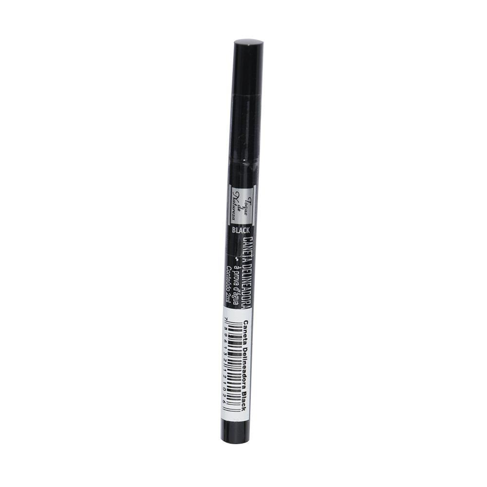 Caneta-delin-toque-de-natureza-black-BL-1040.00