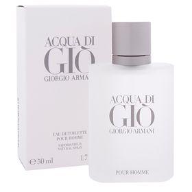 Perfume-Giorgio-Armani-Acqua-Di-Gio-Pour-Homme-50ml