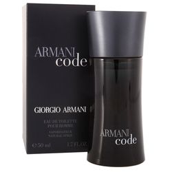 armani-code-homme-edt-50ml-33607.00