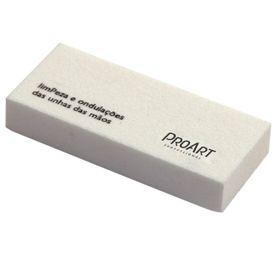 9368.00-Lixa-Mini-ProArt-WB
