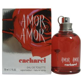 ca-amor-amor-edt-50ml-33703.00.jpeg