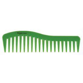 Pente-ProArt-P41-Verde-29344.05