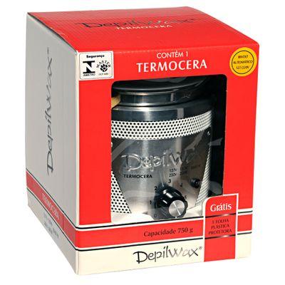 termocera-depilwax-8293.00