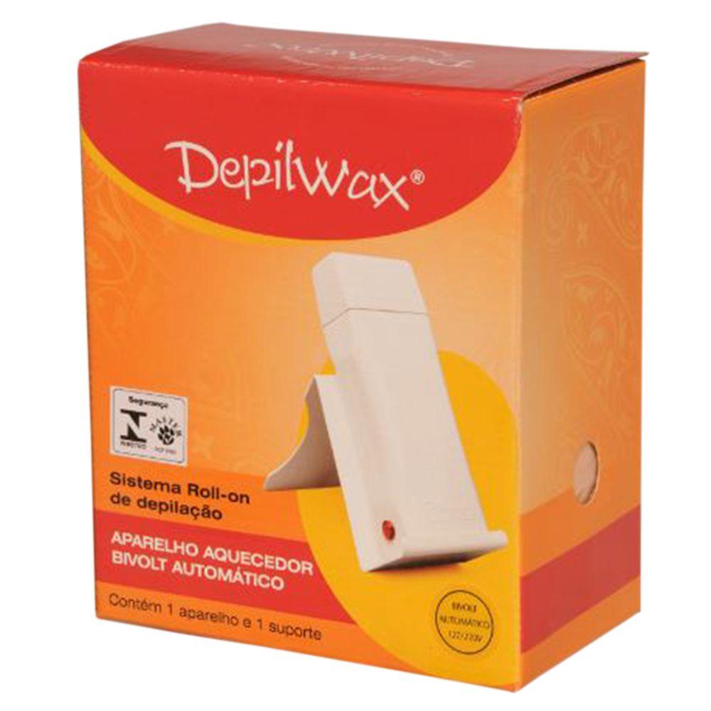 aparelho-roll-on-depilwax-salmao-3858.03