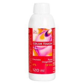 emulsao-color-touch-120ml-1340.00