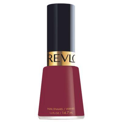 esmalte-frajo-REVLON-cremoso-RAVEN-RED-2275.19