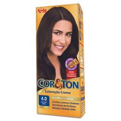 Tinta-Cor-Ton-castanho-medio-27463.10
