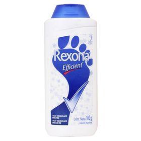 Talco-Desodorante-Rexona-Efficient-29582.00