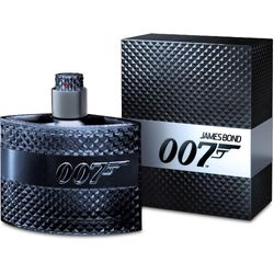 EDT-JAMES-BOND-31178.00