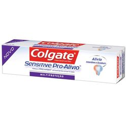 CREME-DENTAL-COLGATE-PRO-ALIVIO-MULTIPROTECAO-31339.03