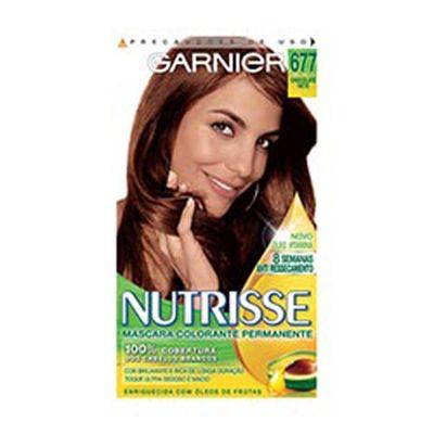 TINTA-NUTRISSE-677-CHOCOLATE-IVETE--2231.34