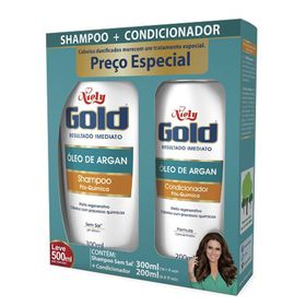 Kit-Niely-Gold-oleo-de-argan-26925.04