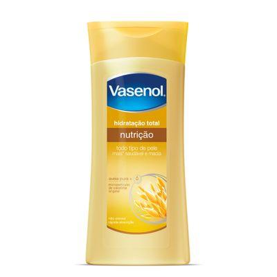 Locao-Vasenol-Hidratacao-Total-Nutricao-400ml