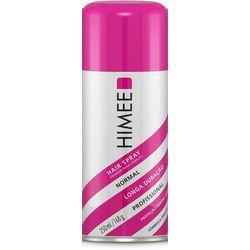 Hair-Spray-Himee-250ml-Normal-11411.00