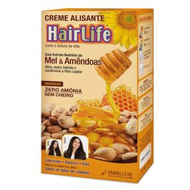 HairLife-Mel-e-Amendoas-29602.00