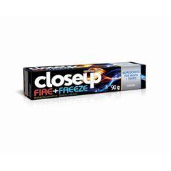 gel-dental-close-up-fire-freeze-11557.06
