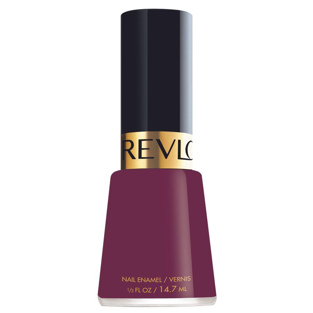 Esmalte-frajo-Revlon-Cremoso-Vixem-2275.06