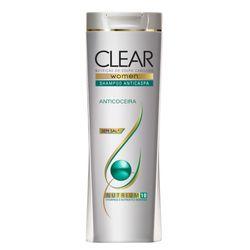 shampoo-clear-anticaspa-400ml-anticoceira-19582.05