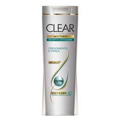 shampoo-clear-anticaspa-crescimento-forca-12607.02