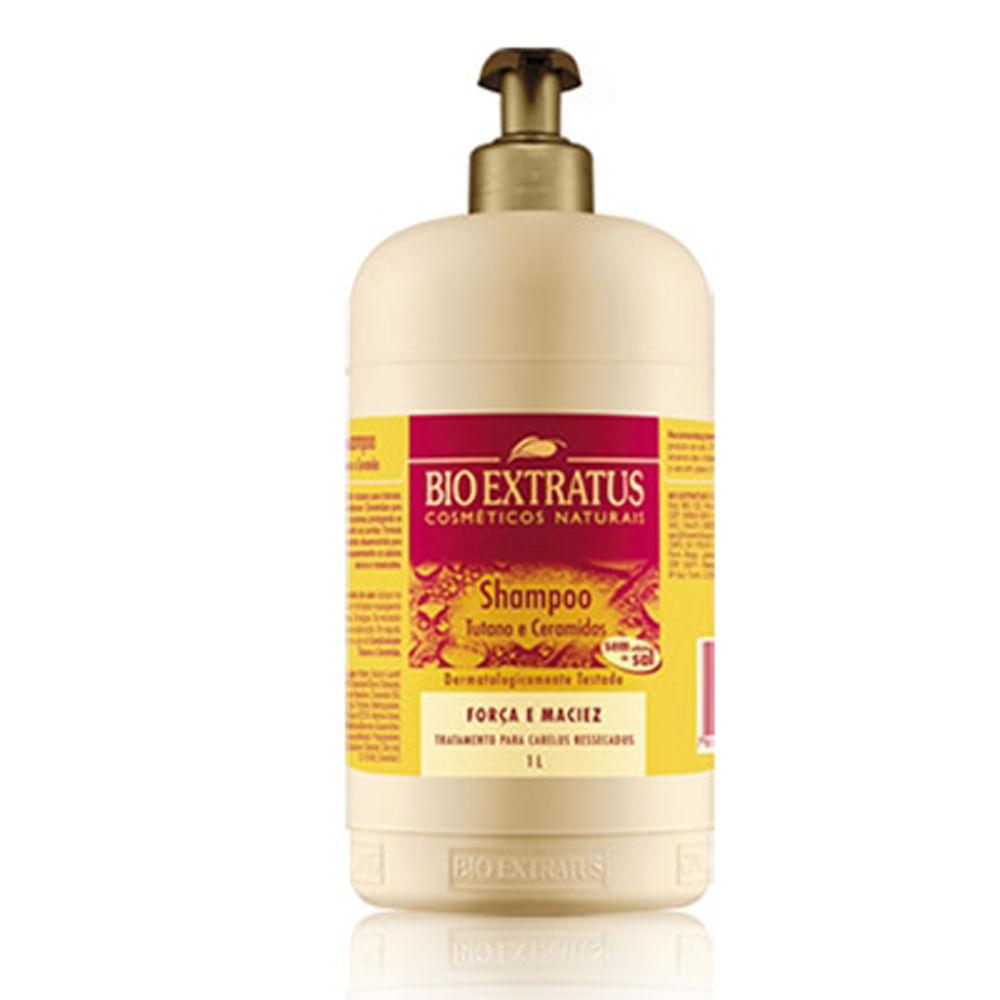 Shampoo-Bio-Extratus-Tutano-7091.00