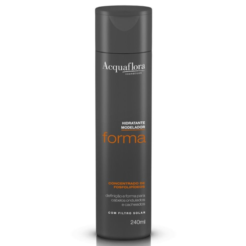 Creme-Hidratante-Acquaflora-Modelador-Forma-240ml