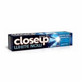 CReme-DENTal-CLOSE-UP-90G-WHITE-NOW-VERTICAL-27424.02