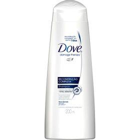 SHampoo-DOVE-200ML-RECONSTRucao-COMPLETA-27773.07.JPG