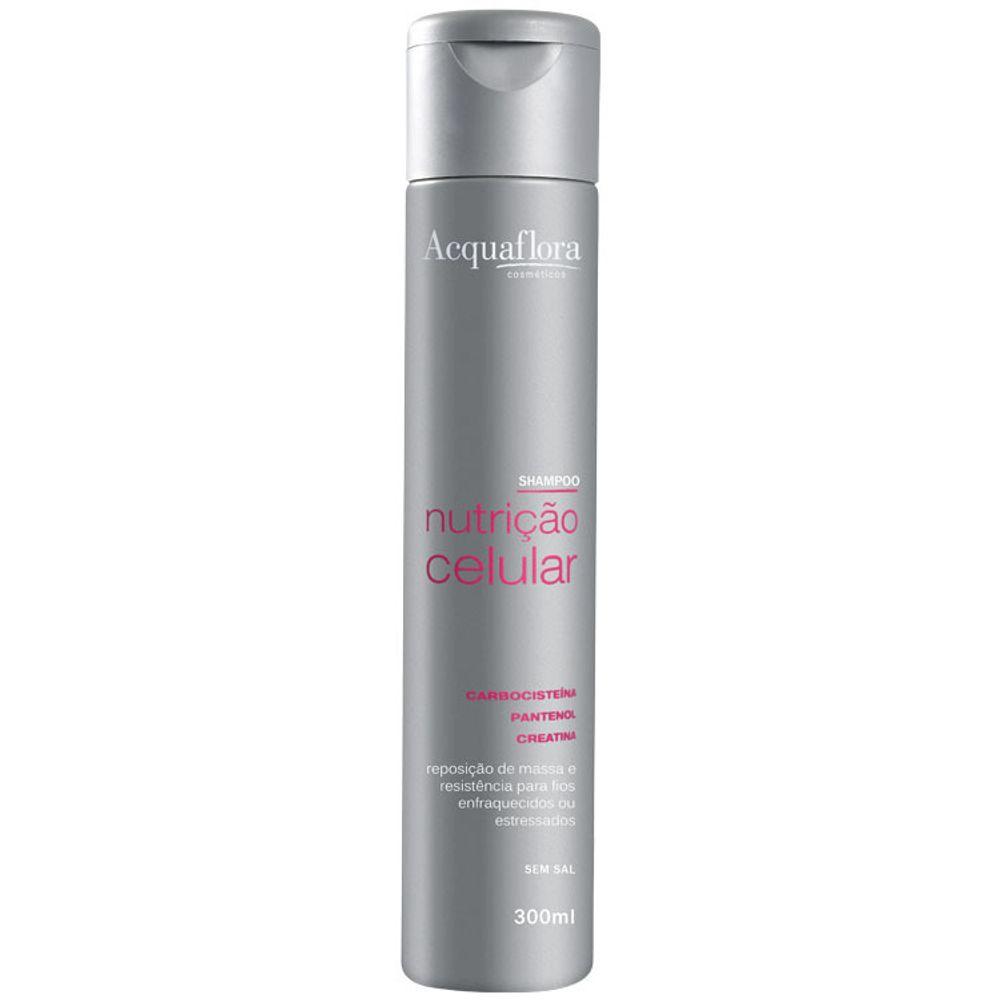 Shampoo-Acquaflora-Nutricao-Celular-300ml