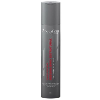 Condicionador-Acquaflora-Requilibrio-Estrutural-300ml