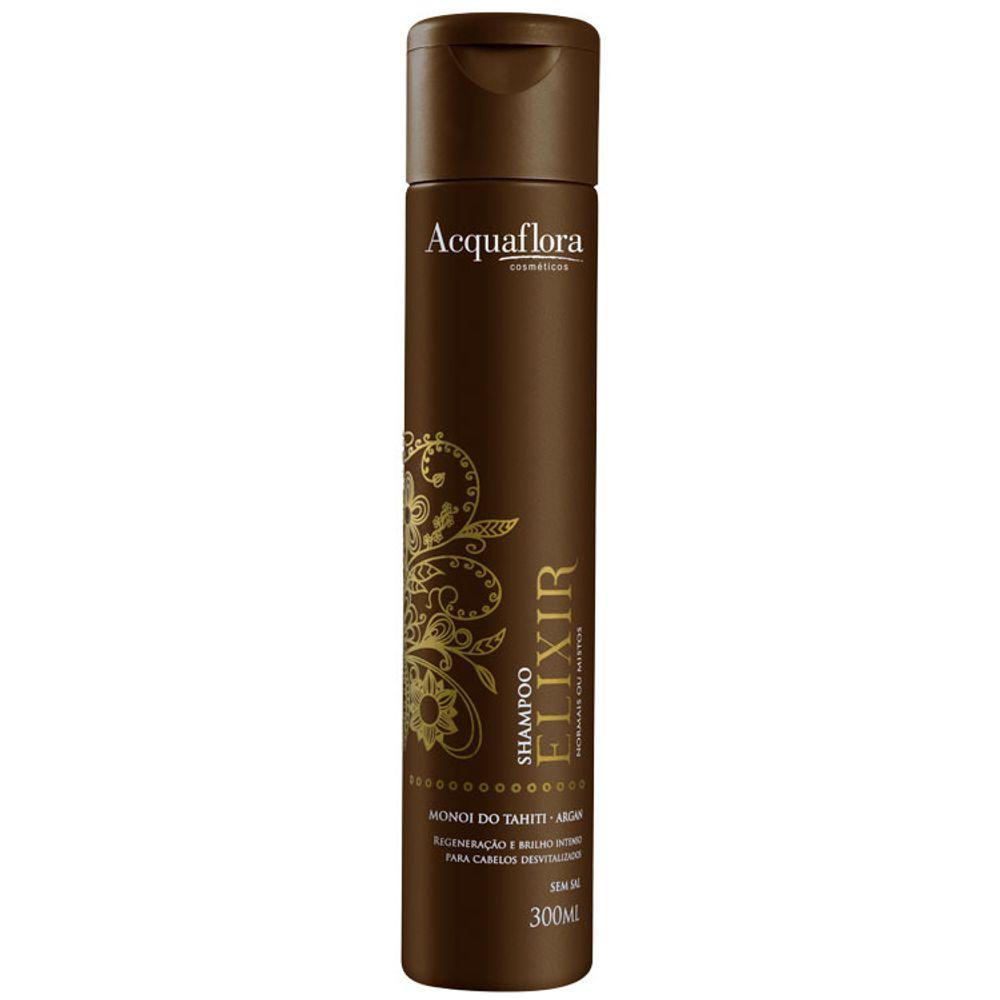 Shampoo-Acquaflora-Elixir-Normal-Ou-Misto-300ml