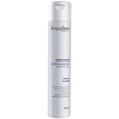 Condicionador-Acquaflora-Antioxidante-Normais-Ou-Misto-300-ml