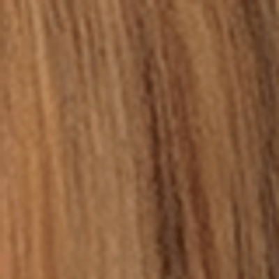 Tintura-Biocolor-Kit-Creme-7.11-Louro-Glam