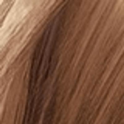 Coloracao-Imedia-Excellence-Creme-7-Louro-Natural