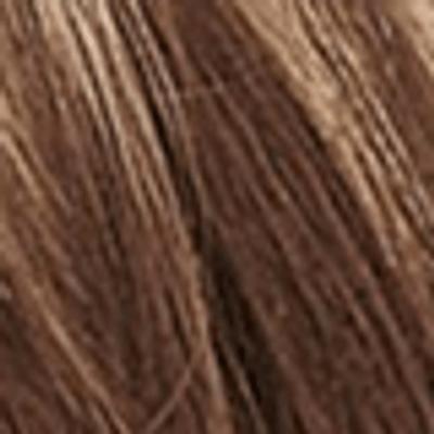 Coloracao-Imedia-Excellence-Creme-7.1-Louro-Acinzentado