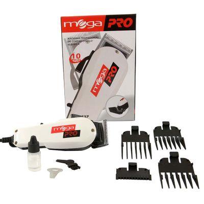 Maquina-Pro-Corte-Mega-Profissional-110V