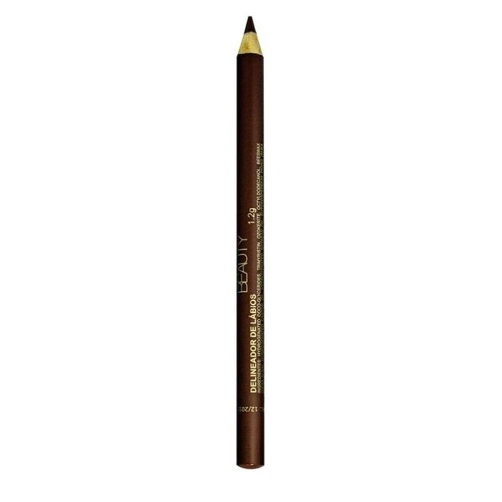 Lapis-Delineador-Labios-Marcelo-Beauty-Marrom-Escuro-987.03