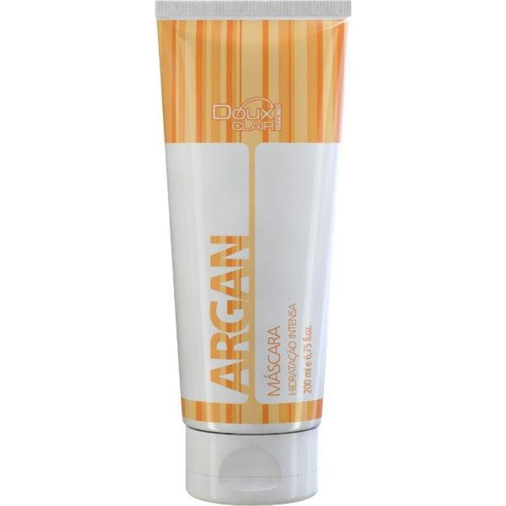 MASCARA-DOUX-CLAIR-EFECTS-ARGAN-32740.00