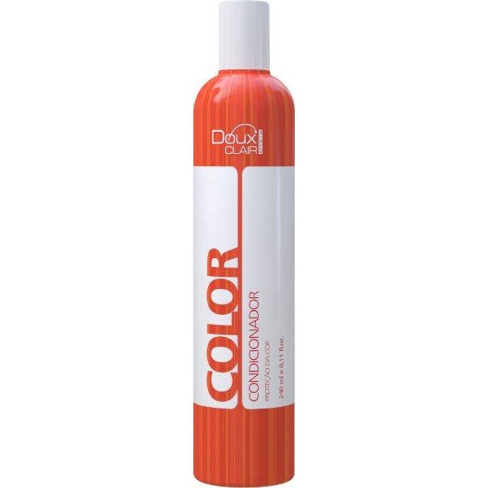 CONDICIONADOR-DOUX-CLAIR-EFFETS-COLOR-57511.03