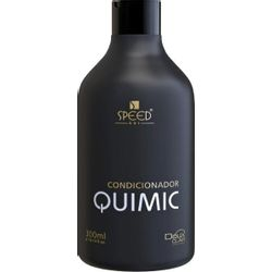 CONDICIONADOR-SPEED-KER-300ML-QUIMIC-54457.00