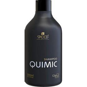 SHAMPOO-DOUX-CLAIR-SPEED-KER-QUIMIC-54456.00