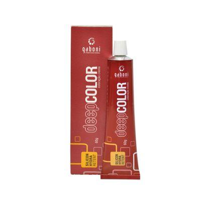 Tinta-Deep-Color-59608.08