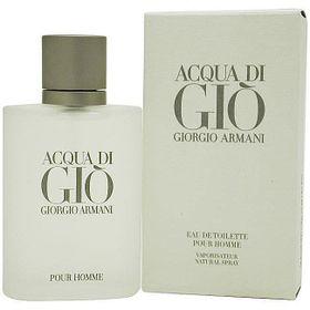 acqua-di-gio-pour-homme-edt-vapo-30ml-33603.00