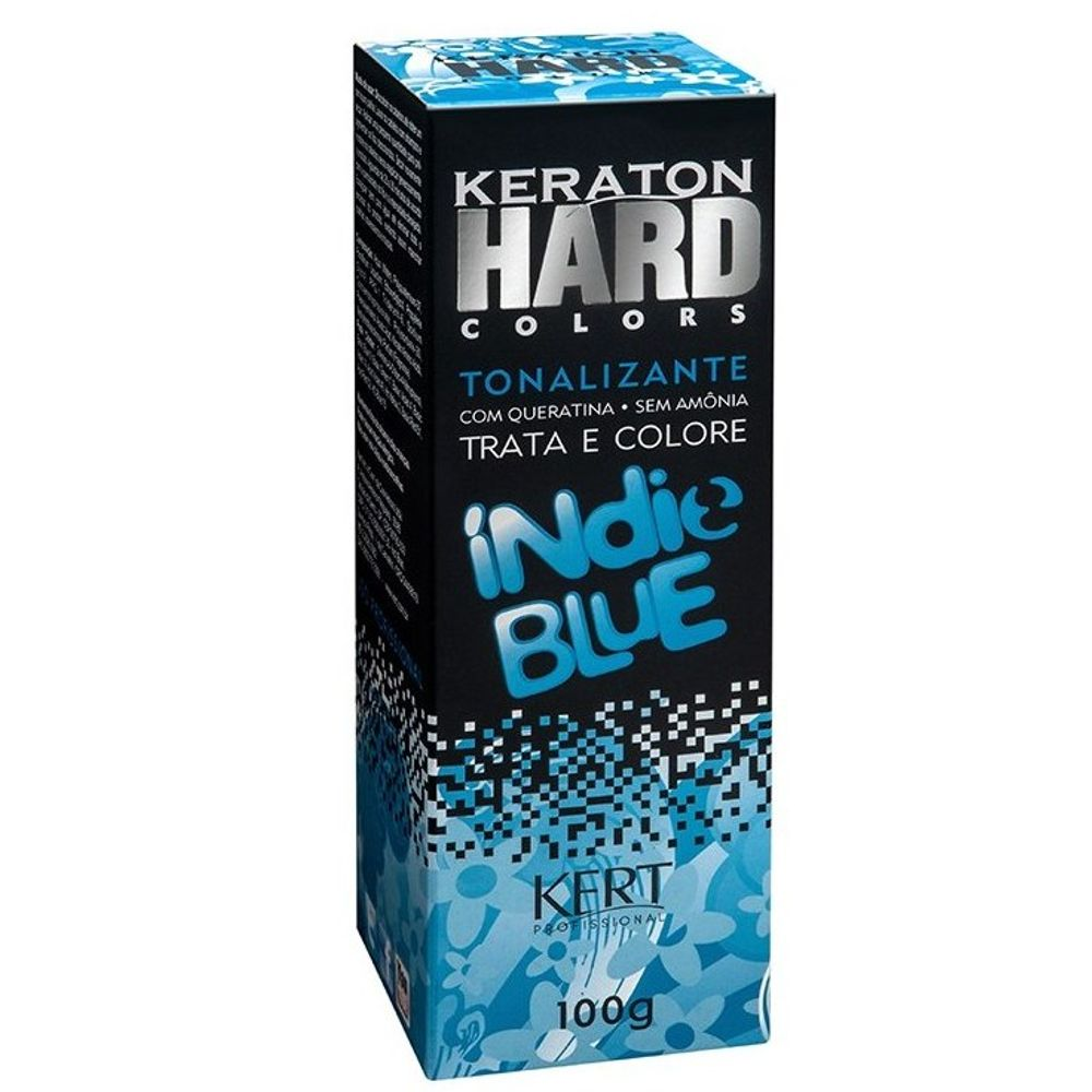 Hard-Colors-Keraton-Indie-Blue-19996.12