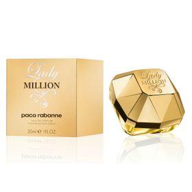 3349668508471--Lady-Million-30ml